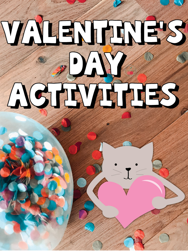 Valentines-Day-Activities-Freebies-Included