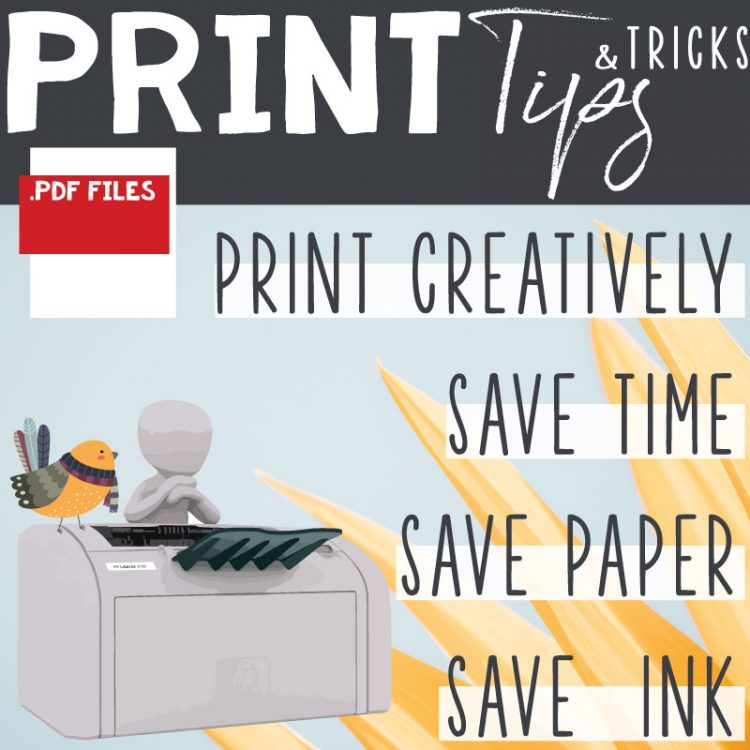 .pdf Print Hacks for teachers (and not only)