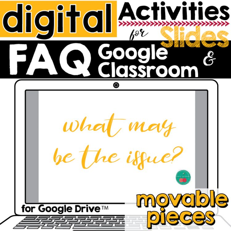 Starting with  Google Apps and Google Classroom for Remote Learning Q&A. And some tips